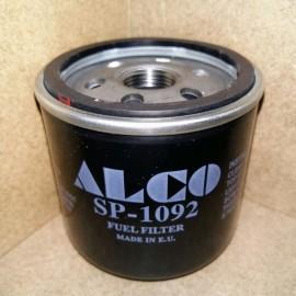 ΦΙΛΤΡΟ ΠΕΤΡΕΛΑΙΟΥ ALCO SP-1092