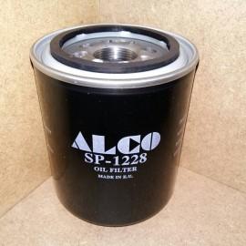 ΦΙΛΤΡΟ ΛΑΔΙΟΥ ALCO SP-1228