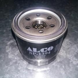 ΦΙΛΤΡΟ ΛΑΔΙΟΥ ALCO SP-1394