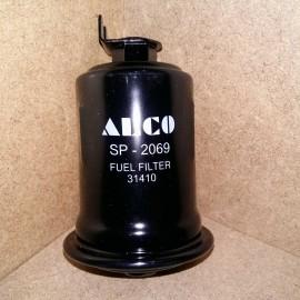 ΦΙΛΤΡΟ ΚΑΥΣΙΜΟΥ ALCO SP-2069