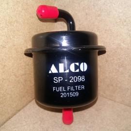 ΦΙΛΤΡΟ ΚΑΥΣΙΜΟΥ ALCO SP-2098
