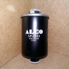 ΦΙΛΤΡΟ ΚΑΥΣΙΜΟΥ ALCO SP-2103