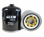 ΞΗΡΑΝΤΗΡΑΣ ALCO SP-800/1