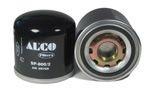 ΞΗΡΑΝΤΗΡΑΣ ALCO SP-800/2