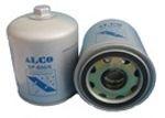 ΞΗΡΑΝΤΗΡΑΣ ALCO SP-800/6