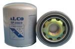 ΞΗΡΑΝΤΗΡΑΣ ALCO SP-800/9