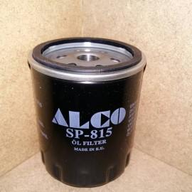 ΦΙΛΤΡΟ ΛΑΔΙΟΥ ALCO SP-815