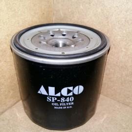 ΦΙΛΤΡΟ ΛΑΔΙΟΥ ALCO SP-840