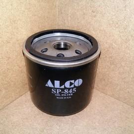 ΦΙΛΤΡΟ ΛΑΔΙΟΥ ALCO SP-845