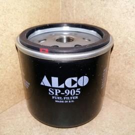 ΦΙΛΤΡΟ ΠΕΤΡΕΛΑΙΟΥ ALCO SP-905