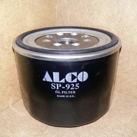 ΦΙΛΤΡΟ ΛΑΔΙΟΥ ALCO SP-925