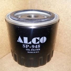 ΦΙΛΤΡΟ ΛΑΔΙΟΥ ALCO SP-948