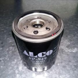 ΦΙΛΤΡΟ ΛΑΔΙΟΥ ALCO SP-949