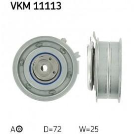 ΤΕΝΤΩΤΗΡΑΣ SKF VKM11113