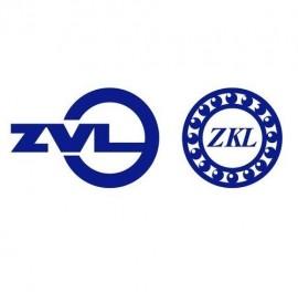 ΡΟΥΛΜΑΝ ZKL-ZVL 6206-2RSR C3