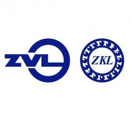 ΡΟΥΛΜΑΝ ZKL-ZVL 6307 2RS C3